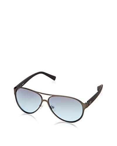 Guess Gafas de Sol GU6816 (60 mm) Metal