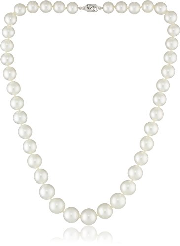 TARA-Pearls-White-South-Sea-128x90mm-Pearl-Necklace