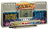 Electronic-Scoreboard-by-Miggle-Toys