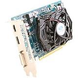 SAPPHIRE HD6670 1G GDDR5 PCI-E HDMI/DVI-I/DP