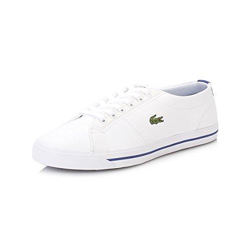 lacoste-junior-blanco-marcel-316-1-spj-zapatillas-uk-4