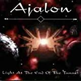 Light at the End of the Tunnel by Ajalon (1997-12-15)