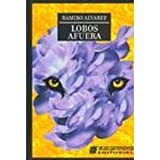 img - for Lobos Afuera (Spanish Edition) book / textbook / text book