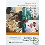 Lippincott's Maternity Nursing Video...