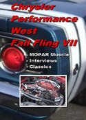 chrysler-performance-west-classic-car-show