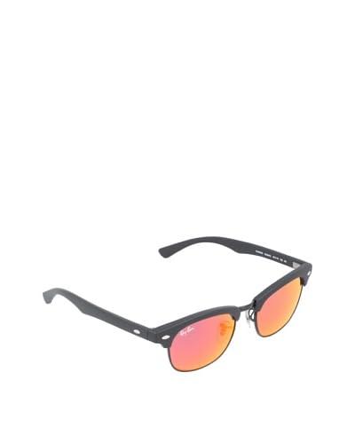 Ray-Ban Junior Gafas de sol MOD. 9050S SOLE100S6Q