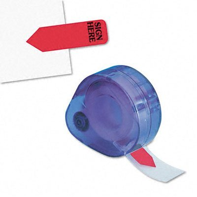 printed-message-arrow-flag-refills-sign-here-six-rolls-of-120-flags-per-box-by-redi-tag
