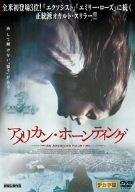 アメリカン・ホーンティング [DVD]