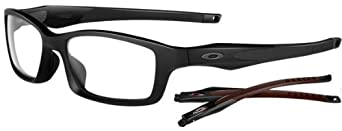 7e896ee049 Oakley Designer Reading Glasses For Men « Heritage Malta