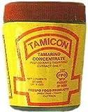 Tamicon Tamarind Paste 8oz
