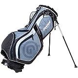 Cleveland Golf Hybrid Stand Bag
