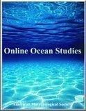 img - for Online Ocean Studies (The American Meteorological Society Education Program) book / textbook / text book