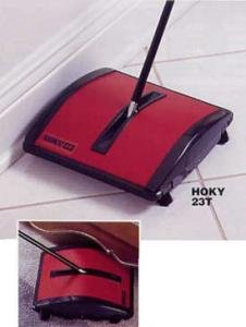 Hoky Carpet Sweeper 23T