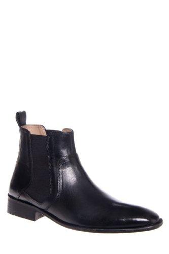 Giorgio Brutini Men's 24914 Square Toe Chelsea Boot