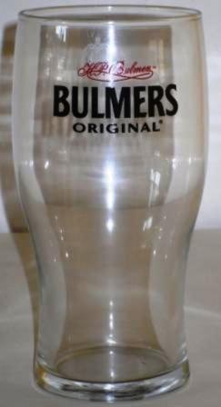 bulmers-bierglas-pint