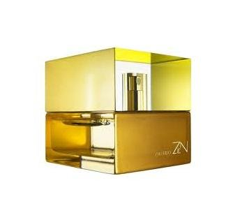 Shiseido Zen For Her EDP Spray 100ml