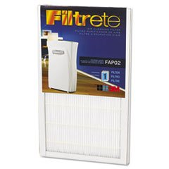 """- Air Cleaning Filter, 9"""" x 15"""""""