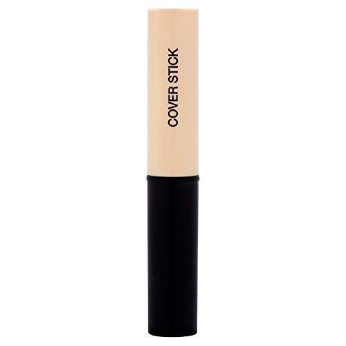 Gemey-Maybelline-Cover-Stick-Correcteur-de-teint-stick-20-nude-beige-nu