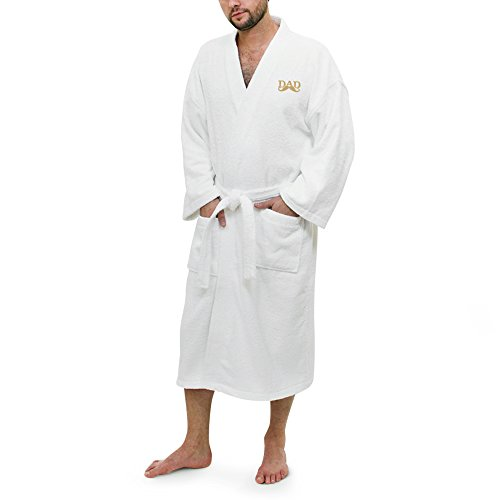 mens-terry-cloth-bathrobe-100-egyptian-cotton-one-size-fits-most-soft-plush-durable-7-unique-embroid