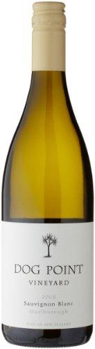 Dog Point Sauvignon Blanc, 2011, 750Ml