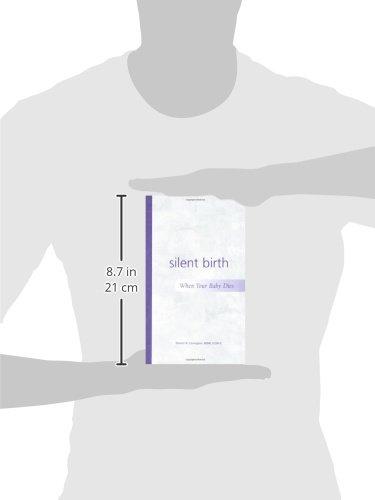 Silent Birth: When Your Baby Dies