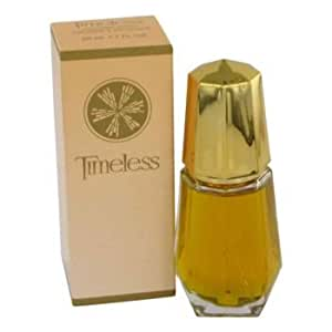 Avon Timeless Eau De Cologne Spray 1.7 oz