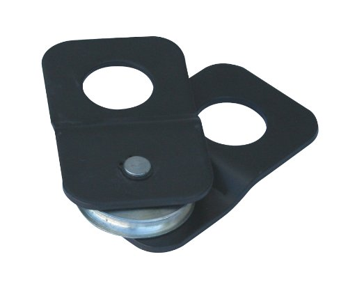 Review Champion Power Equipment C18003 Winch Snatch Block