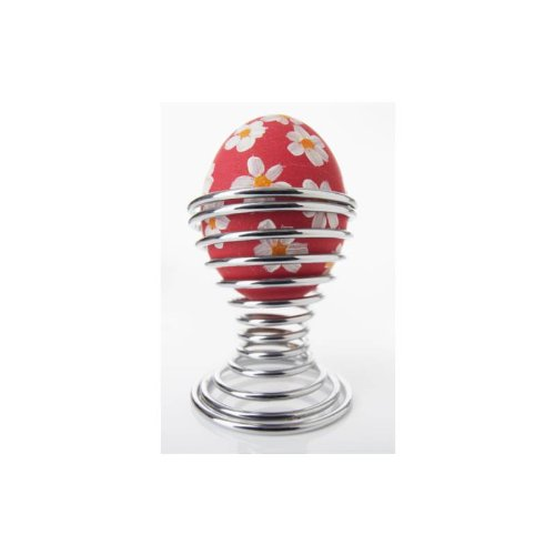 Spring Style models egg tray egg cup holder LZS574