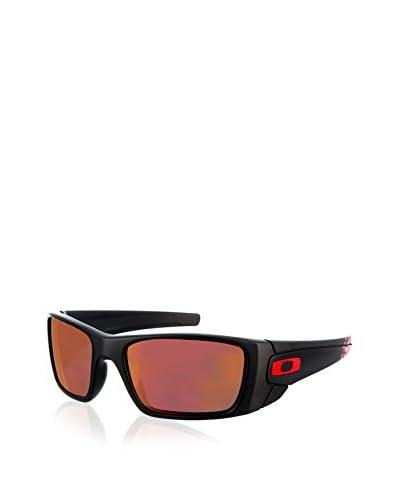 Oakley Gafas de Sol 9096-A8 Negro