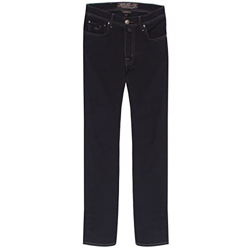 <strong>Jacob Cohen Comfort <strong>Jeans Black