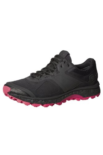 Haglöfs  GRAM AM Q GT Running Shoes Womens