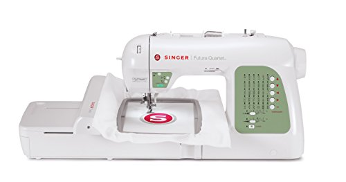 SINGER-Futura-XL-400-Parent