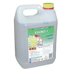 onyx-essence-minerale-c-5l