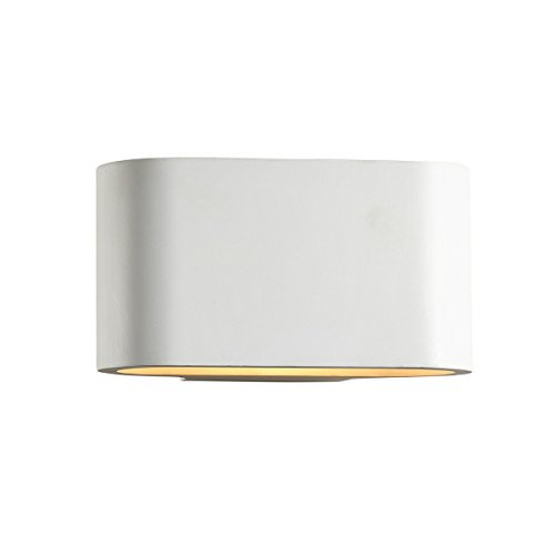 concept-round-plaster-ceramic-wall-light-lamp-up-down-lighter-white-paintable