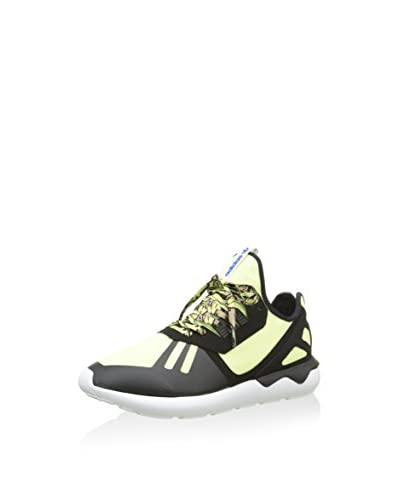 adidas Zapatillas Tubular Runner