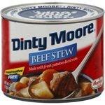 dinty-moore-beef-stew-24-oz-3-pack