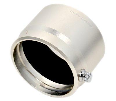 metallo-paraluce-paraluce-per-obiettivo-olympus-m-zuiko-digital-ed-1-18-75-mm