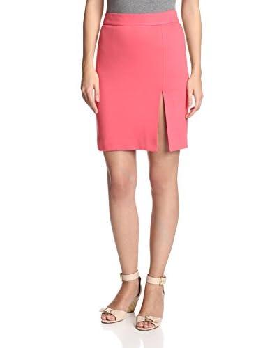 Trina Turk Women's Remy Slit Skirt