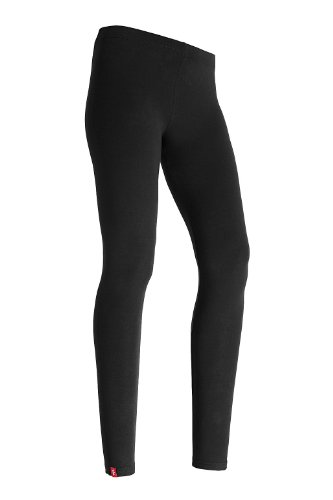 ESPRIT N42610 Women's Leggings