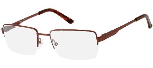 safilo-elasta-per-uomo-e-3089-j7d-occhiali-da-vista-calibro-54