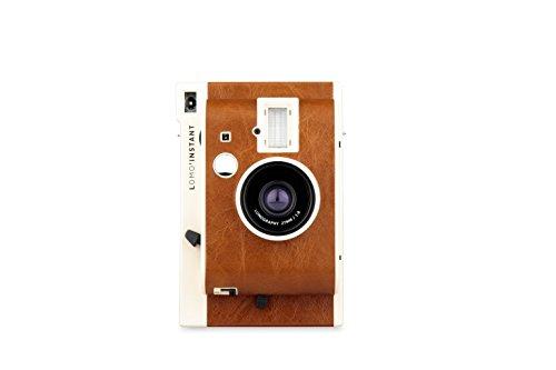 lomography-lomo-instant-san-remo-camera
