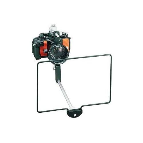 Nikonos equipment