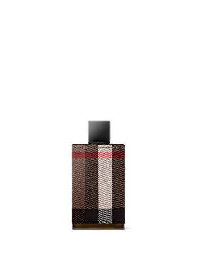 Burberry London Men Acqua di cologne, 100 ml