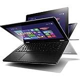 レノボ・ジャパン ウルトラブック Lenovo IdeaPad Yoga13 21913RJ (シルバーグレー)