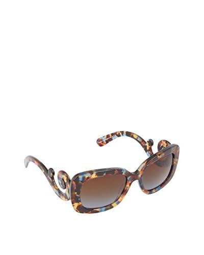 Prada Gafas de Sol MOD. 27OS SOLENAG0A4 Marrón