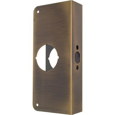 Best Pricecheck Out Slide Co Prime Line U 9571 Lock And