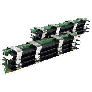 DDR2 800MHz ECC FB Memory RAM for 2008 Apple Mac Pro MB194G//A 2x4GB 8GB Kit