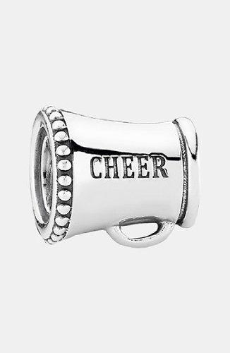 pandora-cheerleader-charm-in-925-sterling-silver-791125