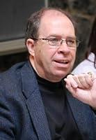 Thomas R. Beyer