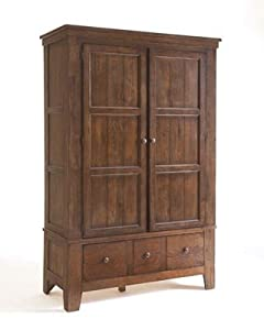 Broyhill Attic Heirloom Armoire 28 Images Furniture